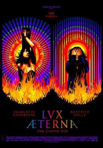 Фильм Вечный свет (2020)