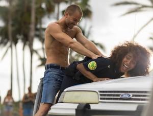 Фильм Парни в Майами (2020)