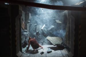 Фильм Кольская сверхглубокая (2020)