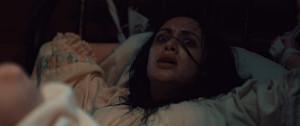Фильм Проклятие монахини Роуз (2020)
