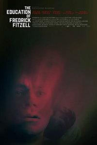 Фильм Выбор Фредерика Фитцелла (2020)
