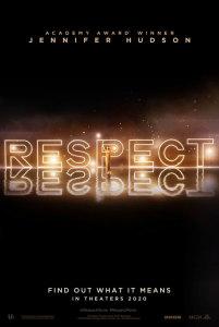 Фильм Уважение (2020)