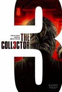 Фильм Коллекционер 3 (2020)
