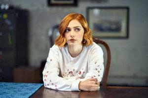 Фильм Афера Оливера Твиста (2021)