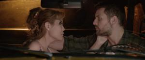 Фильм Где-то во времени (2020)