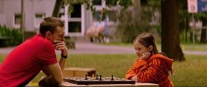 Фильм Форсаж Диабло (2020)