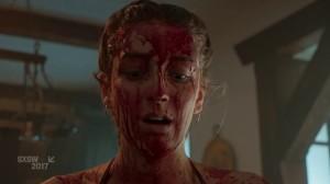 Фильм Игра смерти (2020)