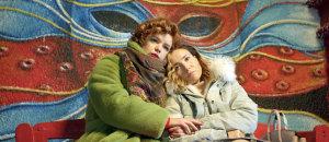 Фильм Фильм Вечер шутов, или Серьезно с приветом (2020) (2020)