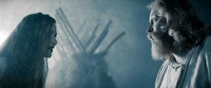 Фильм Дочь тьмы (2020)