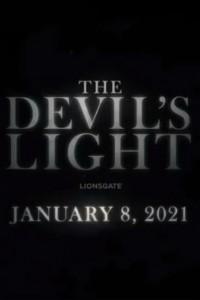 Фильм Зловещий свет (2021)