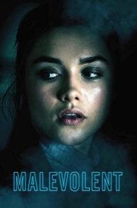 Фильм Проклятие: Обитель смерти (2021)