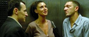 Фильм Необратимость. Полная инверсия (2021)