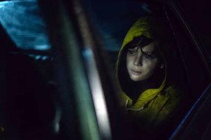 Фильм Тьма: Монстры за поворотом (2021)