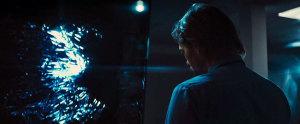 Фильм Порталы времени (2021)