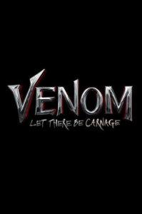 Фильм Веном: Да будет Карнаж (2021)