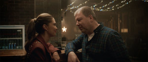 Фильм Честный развод (2021)