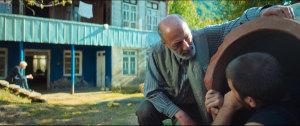 Фильм В винном отражении (2021)