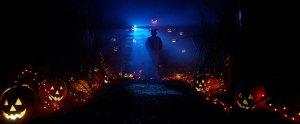 Фильм Проклятый хеллоуин (2021)