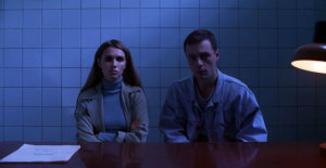 Фильм Синдром (2021)