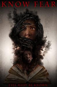 Фильм Проклятый дом 5 (2021)