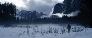 Фильм Лес призраков: Сатор (2021)