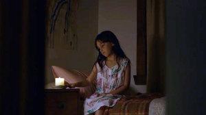 Фильм Мама: Возвращение из тьмы (2021)