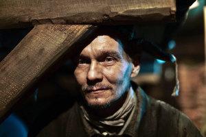 Фильм Иван Денисович (2021)