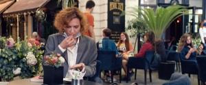 Фильм Безумное кино для взрослых (2021)