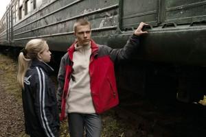 Фильм Ничья (2021)