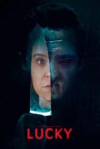 Фильм Везучая (2021)