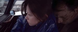Фильм Медея (2021)