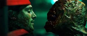 Фильм Лощина мертвецов (2021)