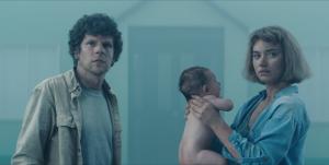 Фильм Вивариум (2020)