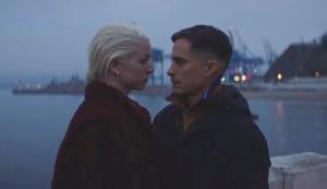 Фильм Эма: Танец страсти (2020)