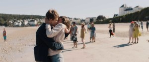Фильм Милый друг (2020)