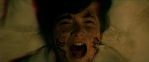 Фильм Мама: гостья из тьмы (2020)
