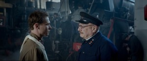 Фильм Калашников (2020)
