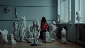 Фильм Очень женские истории (2020)
