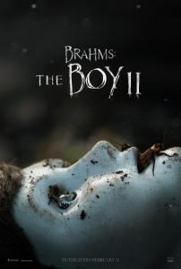 Фильм Кукла 2: Брамс (2020)