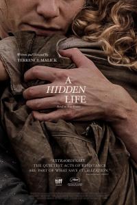Фильм Тайная жизнь (2020)
