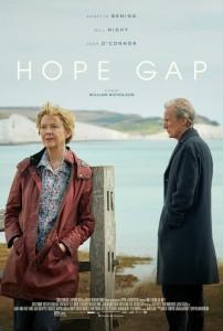 Фильм В плену надежды (2020)